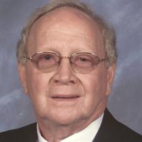 William E. Speed