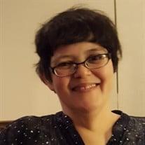 Mary Jane Hukel