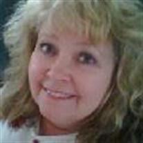 Cathy Becker Robinson
