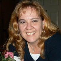 Dixie Lynn Coffey