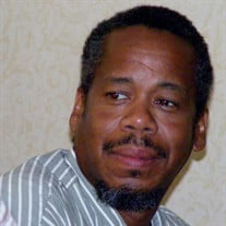 Lucian Chandler, Jr.
