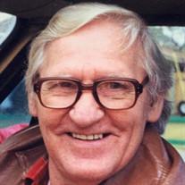 Laurence Bonnet Dearolf