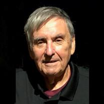 Robert R. Salamon