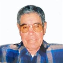 Luis M. Renteria