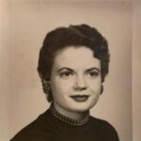 Barbara S. Ille