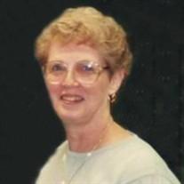 Janet Lanore Moler