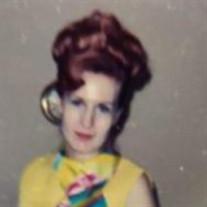 Agnes Sarah Hydro