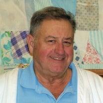 Daryl W Bohall