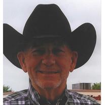 Rick L. Estes