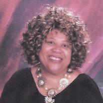 Barbara J. Goodwin
