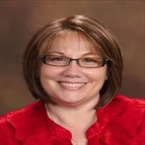 Lynne Adair Northrop