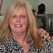 Kimberly A. Louwers