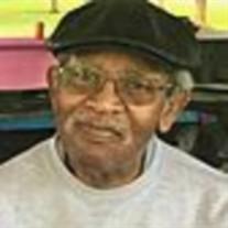 Samuel Boyd Malone Sr.