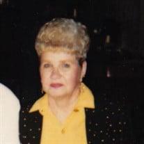 Mary J. Woerner