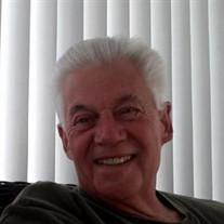 Daniel Kaminski