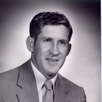 Robert Eugene Brandt
