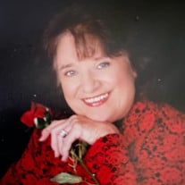Mary Lee Evans