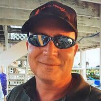 Shawn E. Walters