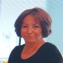 Susan Ann Patalano