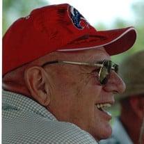 Mr. Arnold Dean Wilcox