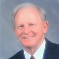 "Rev. Fulton Lawrence ""Larry"" Hemphill"