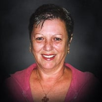 Jandira Vilarinho Arantes