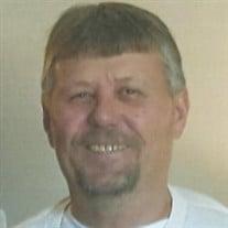 Larry Stangl