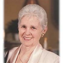 Barbara Ann Stumpf