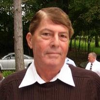 Brian K. Morrison
