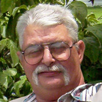 Eddie E. Brizendine Sr.