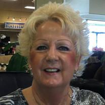 Mrs. Sandra Tinsley Winstead