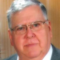 William L. Heath