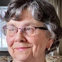 Joann Marie Eckard