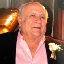 Gonzalo De Jesus Sanchez