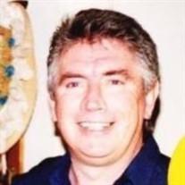 Howard Cecil Bulpin