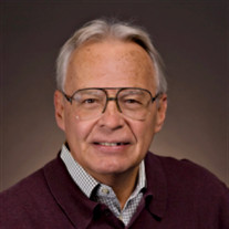 Thomas J. Aberger