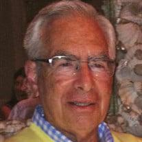 Herbert Goldenberg