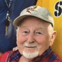 Clarence L. Miller