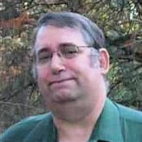 Bryan Skinner