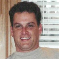 Jason Edward Banis