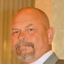 David M. Fraioli