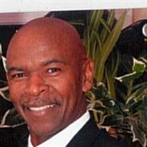 Mr. Larry Eugene Hill