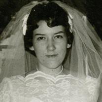 Barbara Reed - Henderson