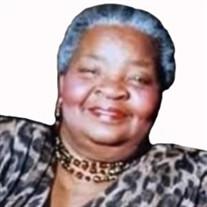 Mrs. Mattie C. Fields