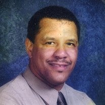 Mr. Jeffrey Cordell Kelley Sr.
