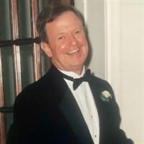 Warren W. Hayes