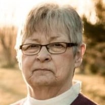 Carolyn A. Montavon