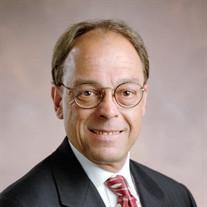 Richard W. Hollis IV