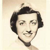 Ms. Joan G. Hale