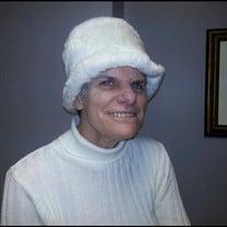 Debbie Anne Bray